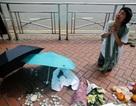 Trượt chân ngã khi treo biểu ngữ, người biểu tình thiệt mạng ở Hong Kong