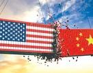 Giấc mơ Trung Hoa chết dần, Bắc Kinh phải lựa chọn: mở cửa hoặc đình trệ