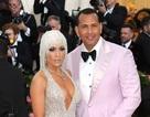 """Chuẩn bị cưới chồng lần thứ 4, Jennifer Lopez nói hai lần cưới đầu... """"không tính"""""""