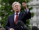 """Mỹ cáo buộc Venezuela dùng tiền """"mua"""" sự ủng hộ của Nga, Moscow phản pháo"""