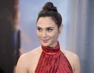 10 bí mật của Hoa hậu Israel thành danh ở Hollywood