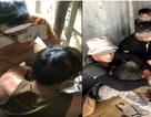 Đài Loan bắt hơn 240 lao động người Việt trái phép