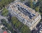 Dinh thự được rao bán đắt nhất Paris với giá 280 triệu đô la