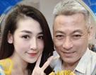 """Á hậu Dương Tú Anh tiết lộ lần đầu tiên bố rơi nước mắt trong """"Ngày của Cha"""""""