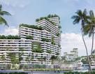 Thanh Long Bay – Thiên đường xanh bên vịnh biển