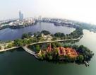 Cơ hội hiếm để đầu tư cho thuê căn hộ hạng sang trên bán đảo Quảng An