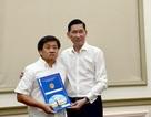 Bộ trưởng Nội vụ: TPHCM nên nghiên cứu nguyện vọng của ông Đoàn Ngọc Hải