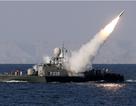 Iran cảnh báo phong tỏa eo biển chiến lược, đòi Mỹ rời khỏi khu vực