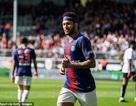 """Neymar sẽ phải ra đi nếu vẫn """"mắc bệnh ngôi sao"""""""