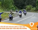 Phần lớn người Việt đang hiểu sai về lợi ích của bảo hiểm xe máy bắt buộc