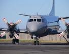 Philippines tính mua máy bay tuần tra của Mỹ giữa lúc căng thẳng trên Biển Đông