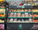 Giữa dịch tả lợn châu Phi, GreenFeed cho ra mắt thương hiệu thịt sạch G