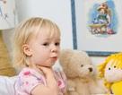 Cơ hội khám tai mũi họng miễn phí: chẳng sợ bệnh làm phiền, giảm nỗi lo chi phí