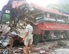 Thủ tướng: Xem xét trách nhiệm chủ xe khách vụ tai nạn nghiêm trọng ở Hòa Bình