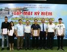 Loạt phóng sự điều tra Báo Dân trí đoạt giải Báo chí tỉnh Thừa Thiên Huế!