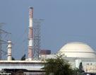 """Mỹ cáo buộc Iran """"tống tiền hạt nhân"""" giữa lúc căng thẳng leo thang"""