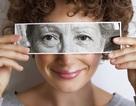 30 tuổi mới ý thức về chống lão hóa da có phải là quá muộn?