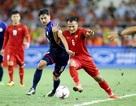 Buriram United mua thêm tiền vệ, vị trí của Xuân Trường lung lay