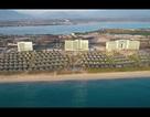 BĐS Bắc Cam Ranh 'hối hả' về đích, hình thành vóc dáng thiên đường nghỉ dưỡng mới