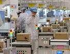 Công ty Mỹ sợ bị vạ lây từ thương chiến