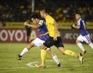 Hà Nội FC chiếm lợi thế trước trận lượt về bán kết AFC Cup