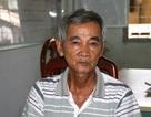 Bắt ông lão 69 tuổi nhiều lần hiếp dâm bé gái 8 tuổi