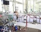 Bệnh sốt xuất huyết tăng cao tại các tỉnh phía Nam