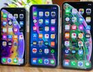 Rộ tin iPhone sẽ có 5G vào năm 2020