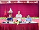 Chủ tịch tỉnh Thừa Thiên Huế: Tạo điều kiện tốt nhất cho thí sinh thi THPT quốc gia