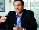 """Cổ phiếu doanh nghiệp """"ông trùm"""" Nguyễn Bá Dương lao dốc, cổ đông """"xót tiền"""""""
