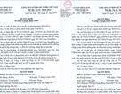Nghệ An: Xử phạt 100 triệu đồng 5 người Trung Quốc hành nghề tại phòng khám