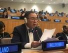 """Philippines nói """"mắc nợ"""" Việt Nam vì cứu 22 ngư dân trên Biển Đông"""