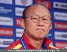 """Báo Hàn Quốc: """"Thầy Park sẽ sớm gia hạn hợp đồng với VFF"""""""