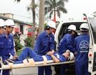 Căn cứ xác định trường hợp bị tai nạn lao động