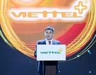Viettel ra mắt dịch vụ chăm sóc khách hàng lớn nhất từ trước đến nay Viettel++