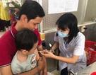 Chuyên gia hướng dẫn theo dõi, phát hiện phản ứng sau tiêm chủng