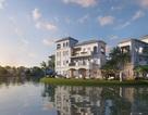 Vinhomes Marina Cầu Rào 2 - Khu Biệt thự mặt hồ hạng sang, chất sống Resort cho người Hải Phòng