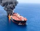 """Iran đang """"bắt bài"""" chiến lược áp lực tối đa của Mỹ?"""