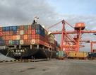 """Washington phạt công ty xuất khẩu hàng thông qua Campuchia """"lách"""" thương chiến Mỹ-Trung"""