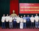 Phóng viên báo Dân trí đoạt giải B giải báo chí Trần Phú