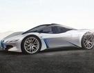 Concept Vision M Next mở đường cho BMW i8 thế hệ mới?