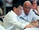 """Quan chức Philippines """"xoay 180 độ"""" về vụ va chạm với tàu Trung Quốc trên Biển Đông"""