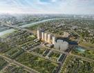 Eurowindow River Park - Khu đô thị có vị trí vàng tại phía Đông Bắc Hà Nội