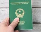 Mượn chứng minh nhân dân để làm hộ chiếu, bị phạt 30 triệu đồng