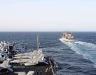 Báo Israel rò rỉ kế hoạch Mỹ có thể ném bom Iran