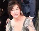 Gương mặt ngày càng cứng đơ tới khó hiểu của mỹ nhân Lưu Hiểu Khánh