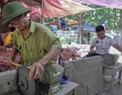 Mục sở thị quy trình làm ống hút tre xuất khẩu mang về tiền tỷ mỗi tháng  của 8X Việt
