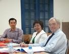 Thạc sỹ Chuyên ngành - Lời giải cho bài toán nâng cao năng lực cạnh tranh quốc tế