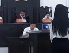 """Hà Nội: Nữ sinh viên rủ bạn """"đi khách"""" giá 15 triệu đồng/lượt"""