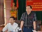Vụ gian lận thi cử Hà Giang: Cảnh cáo Phó Chủ tịch tỉnh